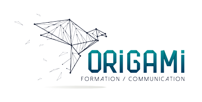 Origami - Formation & Communication